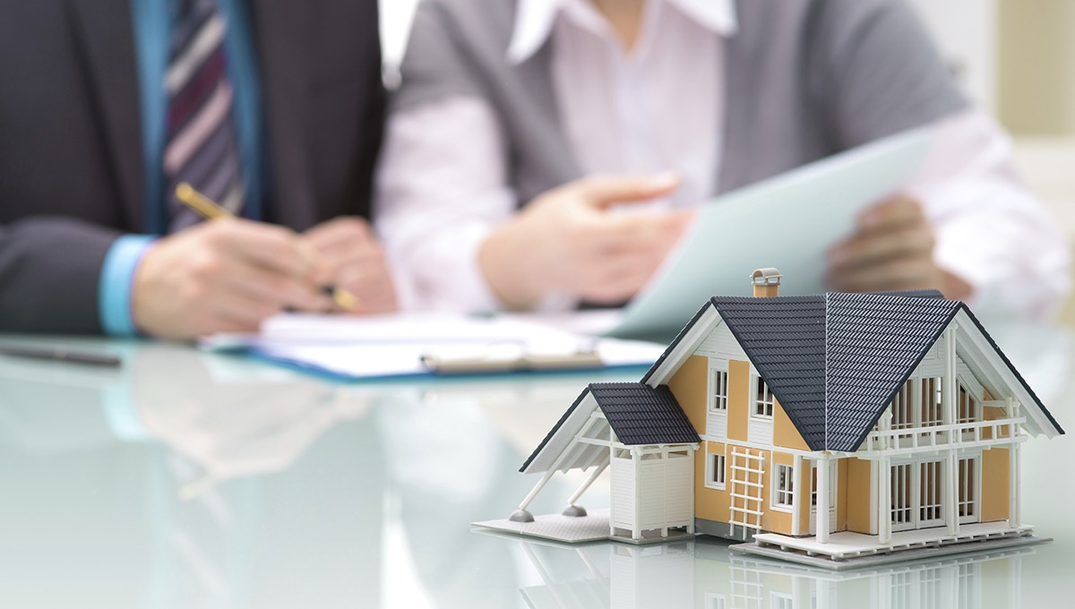 Points to note for NRIs to Purchase a Property in India