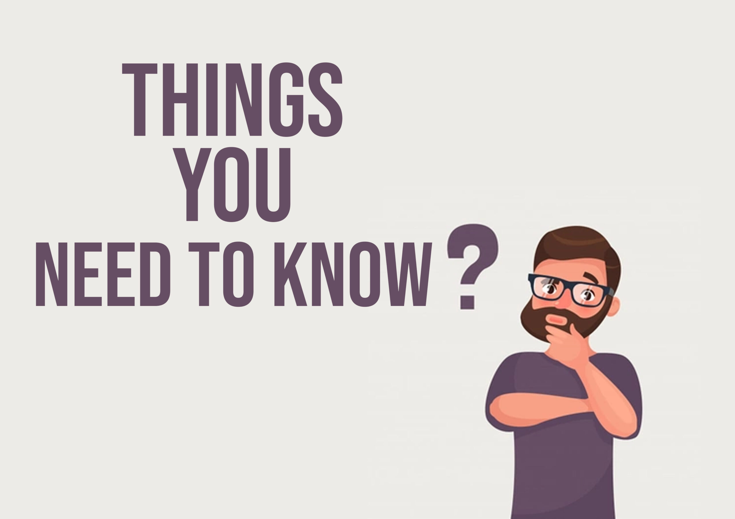 Opting for New Tax Regime: Things you should know