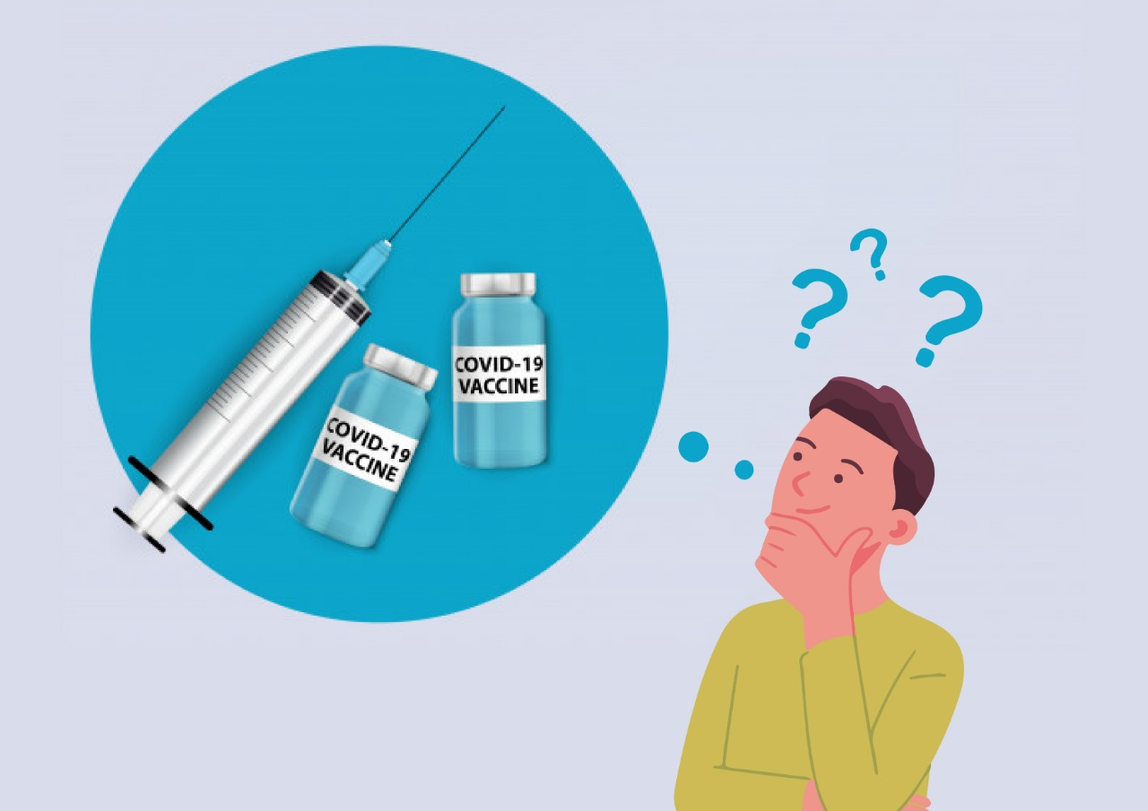 Is the COVID-19 vaccine mandatory for employees? A legal overview