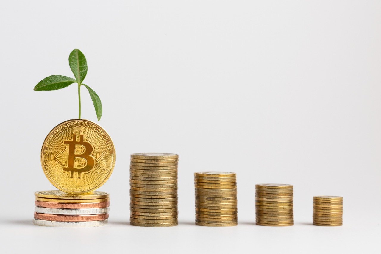 Taxability of Cryptocurrency